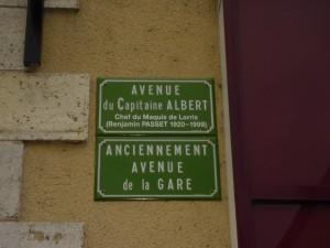 51. Rue Colonel Abert Lorris
