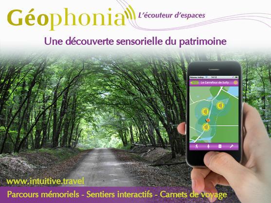 SlideGeophonia_1
