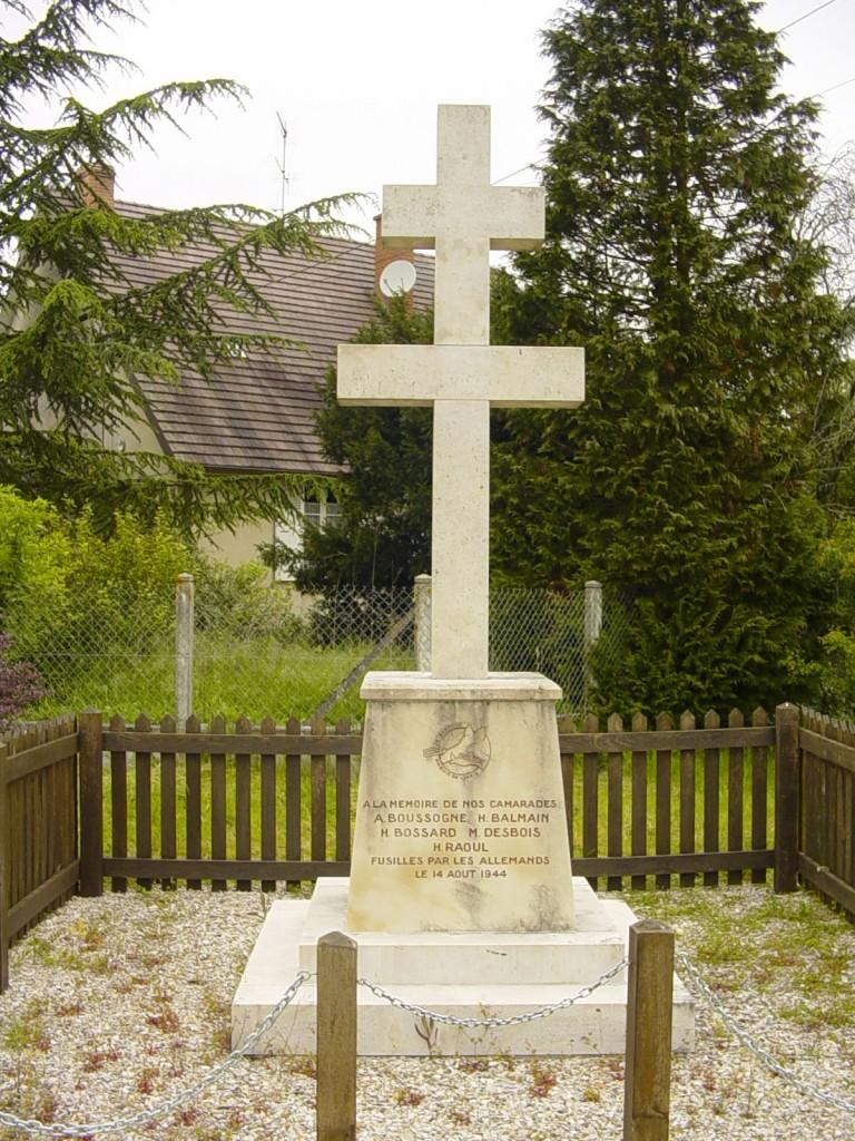 38.Monument Boussogne