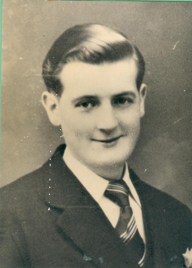 Maurice Pelloie