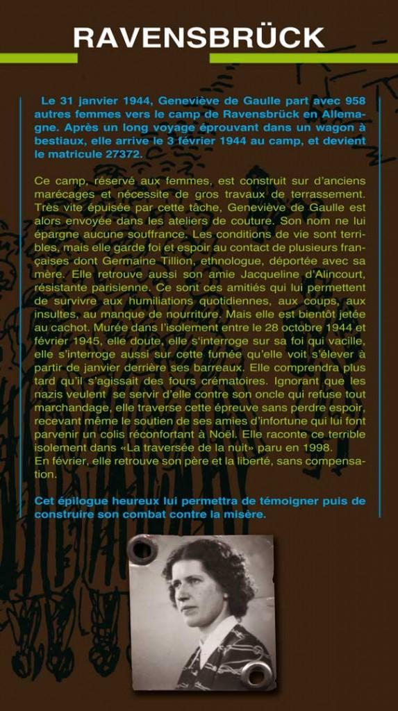 Ravensbruck-1000x1800 - Copie