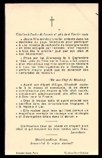 Carte-Croix-de-guerre2