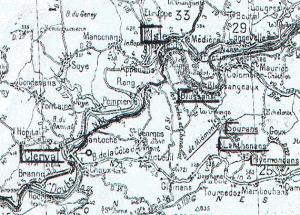 Carte-Isle
