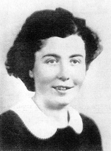 Elisabeth-Torlet3