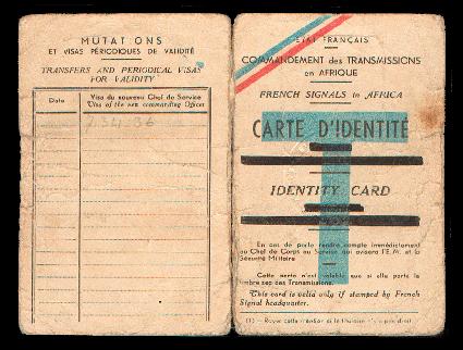 carte-identite-exterieur