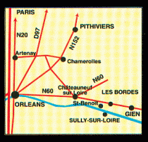 plan-Bordes
