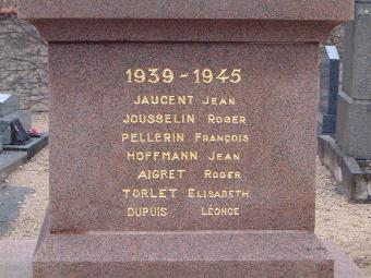 plaque-monument