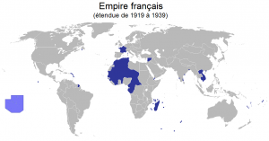 Empire_français_1919-1939