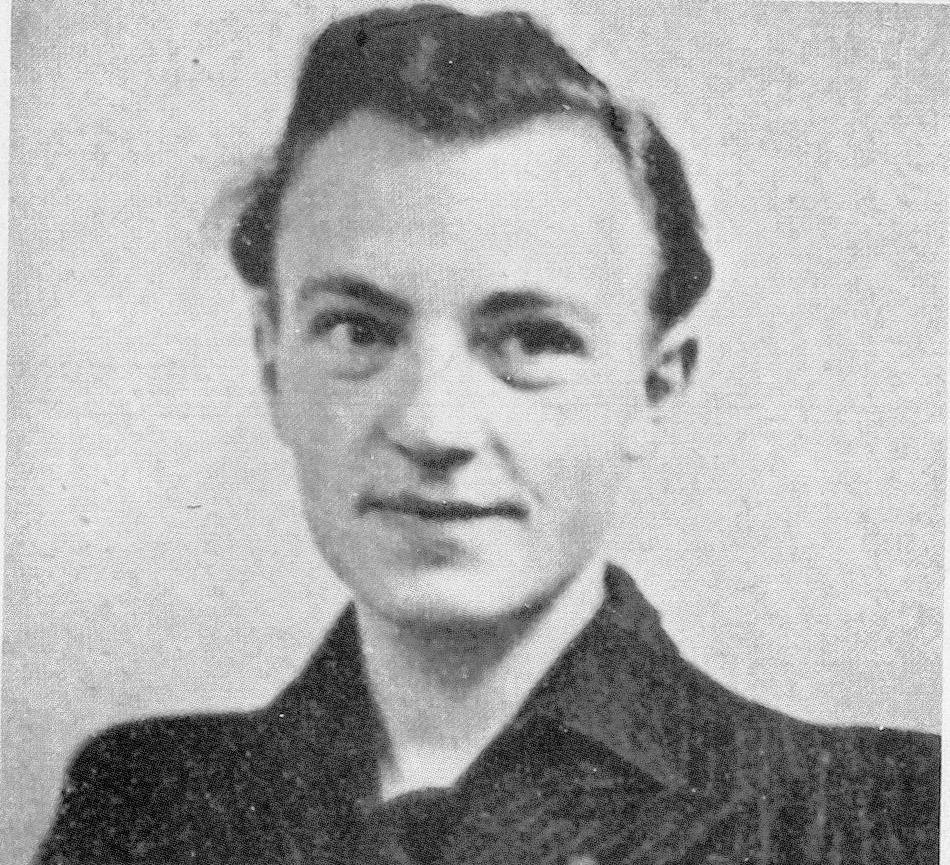 Albert Marcherat