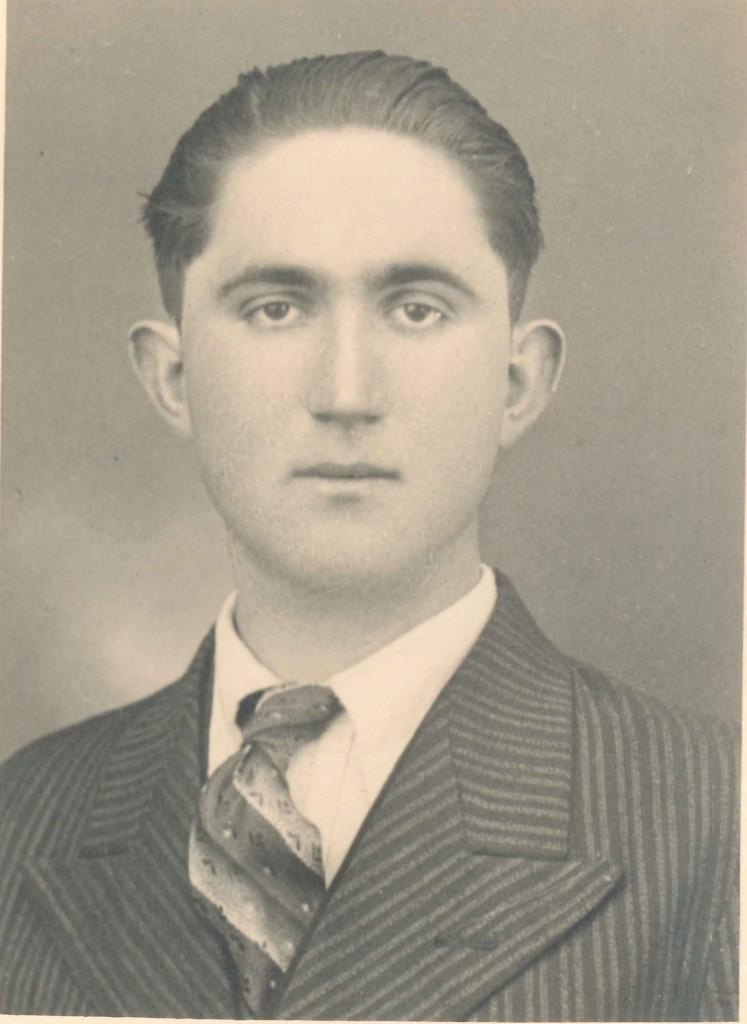 Pascal Portalès