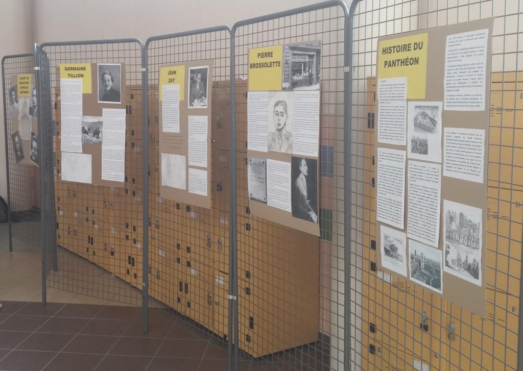 panneaux expo 2 mai 2015