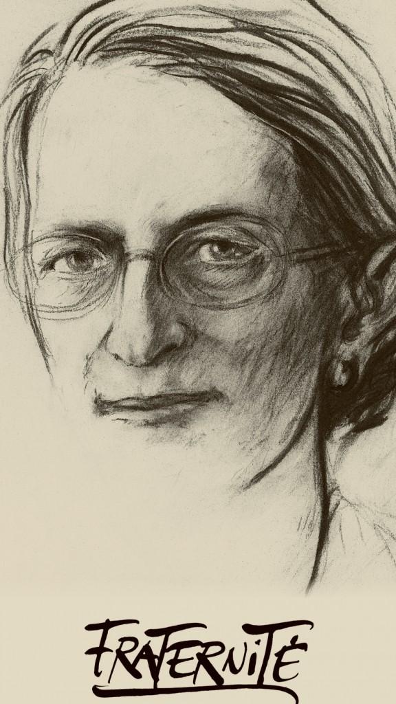 portrait_Genevieve_de_gaulle_424691.54