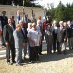 Les anciens mémorial (2) aout 2016